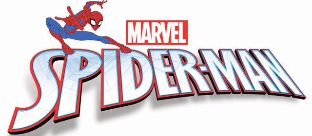 Homem-Aranha anime capa provi