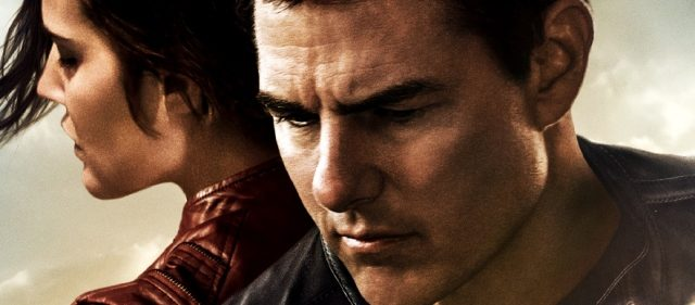 jack-reacher-2-poster-copia