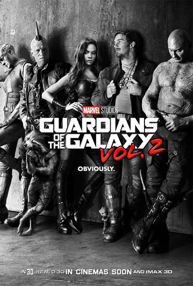 guardioes-da-galaxia-2-teaser-poster