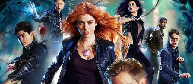 shadowhunters-capa