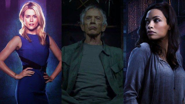 esq. Taylor, Glenn e Dawson
