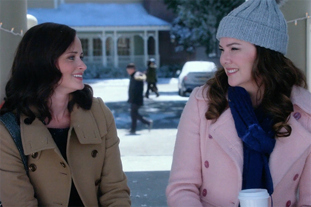gilmore-girls-trailer-1