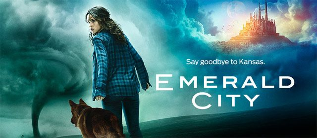 emerald-city-nbc-capa-1