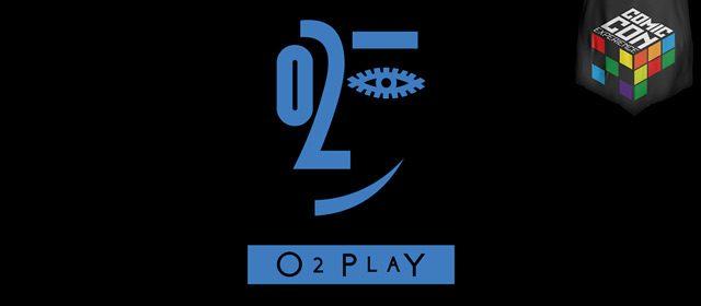 o2-play-ccxp-capa