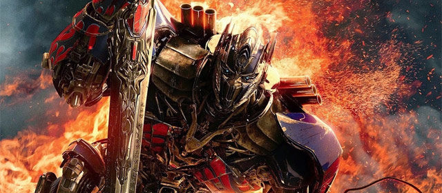 transformers-capa-01